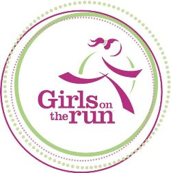 girls-on-the-run