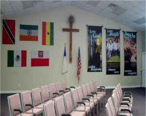 Christian Academy in Statesville NC